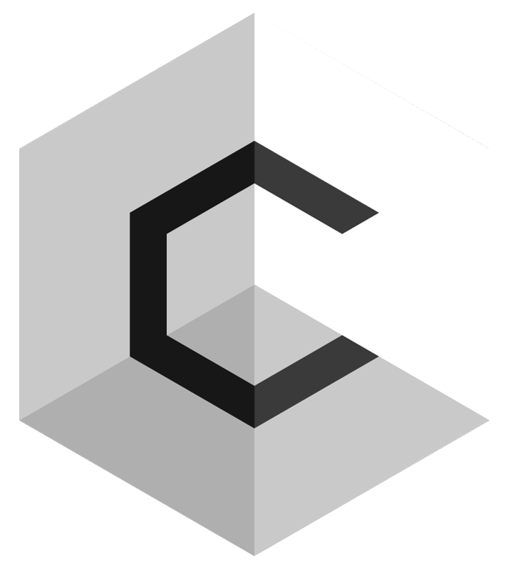 Cubiq Analytics